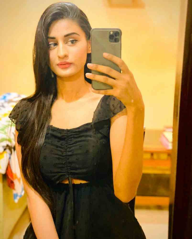 Entity Payal Pubg and Biography