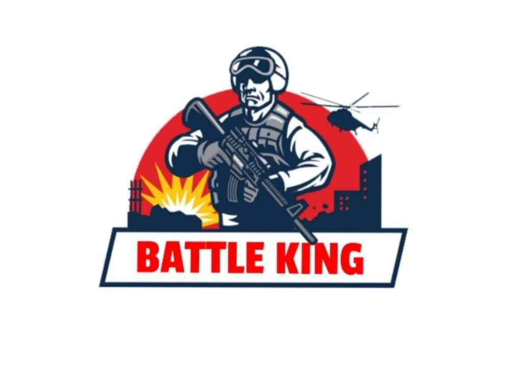 BattleKing Pubg