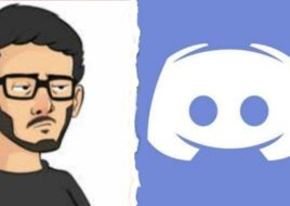 Carryminati Discord Server Link