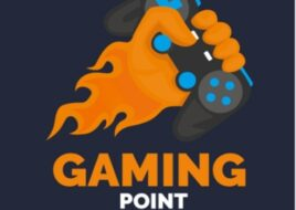 Gaming Point Promo Code