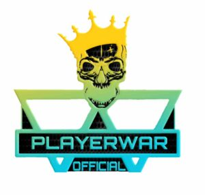PlayerWar Official Promo Code