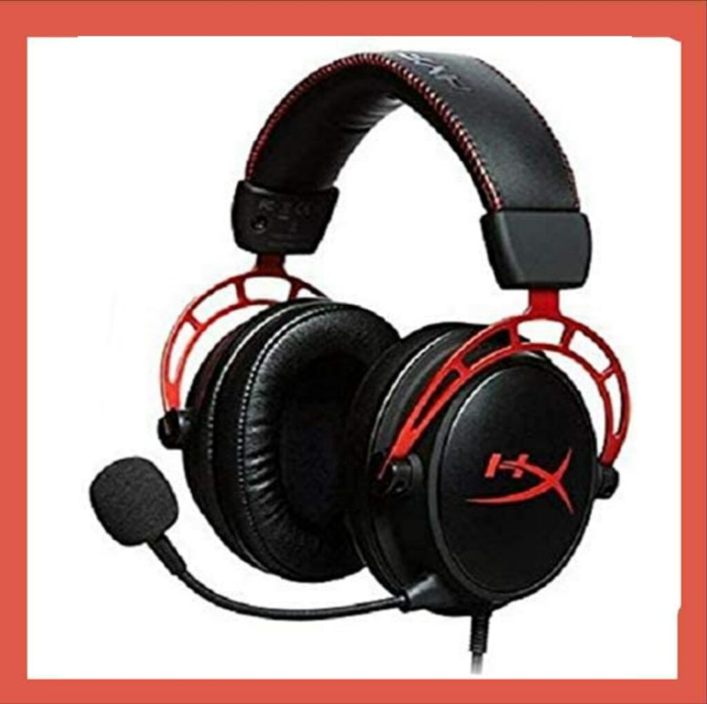 Old Mortal Headsets